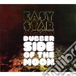 (LP VINILE) Dubber side of the moon lp vinile di EASY STAR ALL STARS