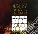 Dubber side of the moon cd musicale di EASY STAR ALL STARS