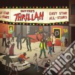 (LP VINILE) Easy star's thrillah lp vinile di Easy star all stars