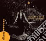 La dolce vita cd musicale