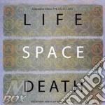 Dalai lama-life space death cd musicale di Kondo/laswell