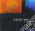 Buckethead - Electric Tears cd musicale di Buckethead