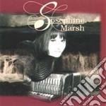 Same - cd musicale di Marsh Joesphine