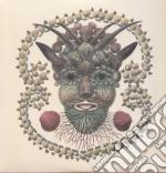(LP VINILE) AKRON FAMILY  (2 LP) lp vinile di Family Akron