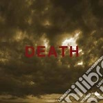 Death seat cd musicale di Wand Wooden
