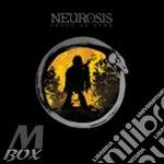 SOULS AT ZERO                             cd musicale di NEUROSIS