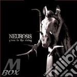 (LP VINILE) GIVEN TO RISING lp vinile di NEUROSIS