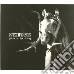 Neurosis - Given To The Rising cd musicale di NEUROSIS