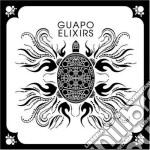 ELIXIRS                                   cd musicale di GUAPO