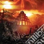 Shrinebuilder - Shrinebuilder cd musicale di SHRINEBUILDER