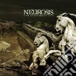 Live at roadburn 2007 cd musicale di NEUROSIS
