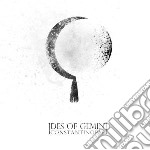 Constantinople cd musicale di Ides of gemini