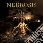Honor found in decay cd musicale di Neurosis