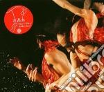 CD - DJ RELS - THEME FOR A BROKEN SOUL cd musicale di Rels Dj