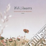 WILDFLOWERS                               cd musicale di C./keystones Prince