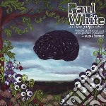 AND THE PURPLE RAIN                       cd musicale di Paul White
