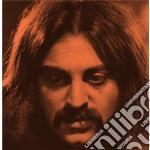 (LP VINILE) Back from the brink - pre-revolution psy lp vinile di Yaghmaei Kourosh