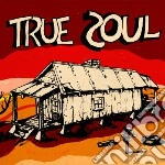 (LP VINILE) True soul: deep sounds from the left of lp vinile di Artisti Vari