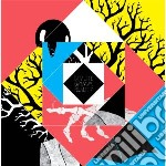 Grimm reality cd musicale di Dimlite
