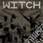 (LP VINILE) We intend to cause havoc! lp vinile di Witch