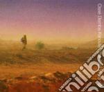 The east wind cd musicale di Kanoute Cisse'diamba