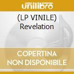 (LP VINILE) Revelation lp vinile