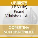 (LP VINILE) Au harem d'archimede lp vinile di Ricardo Villalobos