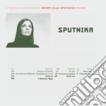 Sputnika cd musicale