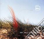 Zeit cd musicale di Paul Kalkbrenner