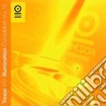 Illumination cd musicale di Artisti Vari
