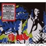 INTERNATIONAL DEE JAY: GIGOLOS 9/2CD cd musicale di ARTISTI VARI by Dj Hell