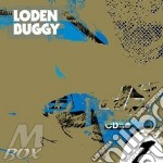 Buggy cd musicale di LODEN