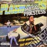 New hope for the wretched metal priestes cd musicale di PLASMATICS