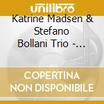 CLOSE TO YOU cd musicale di MADSEN KATRINE