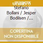 GLEDA cd musicale di BOLLANI/BOLDISEN/LUND