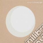Same cd musicale di Moonsongs Emborg's