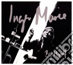 Inger Marie - By Myself cd musicale di Marie Inger
