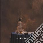 Tango de copenhague cd musicale di Orkestret Tango