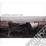 Tide cd musicale di Rosendal/earle/templ