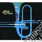 Same cd musicale di Mads a la cour
