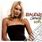 CHANTE NOEL                               cd musicale di MORTENSEN MALENE