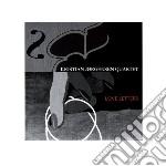 Kristian Jorgensen Quartet - Love Letters cd musicale di Kristian jorgensen q
