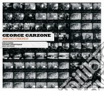 George Garzone - Among Friends cd musicale di Garzone George
