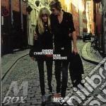 Anders Christensen Trio - Dear Someone cd musicale di ANDERS CHRISTENSEN T