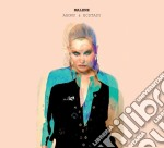 AGONY & ECSTASY                           cd musicale di MALENE