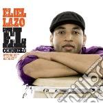 Eliel Lazo - El Conguero cd musicale di Lazo Eliel