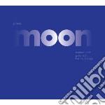 Plastic moon cd musicale di Hjorth/eldh/i Magnus