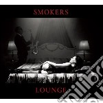 Jens Haack - Smokers Lounge cd musicale di Haack Jens