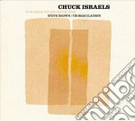 Chuck Israels - It's Nice To Be With You cd musicale di Israels Chuck