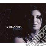 Indigo cd musicale di Aphrodesia
